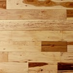 hickory_natural_prefinished-solid-150x150