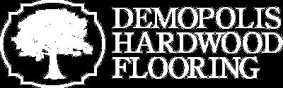 Demopolis Hardwood